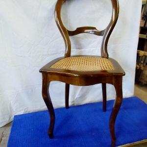 jugendstil oder bauernschrank alkovenbett schaukelpferd antiquit ten restaurieren. Black Bedroom Furniture Sets. Home Design Ideas